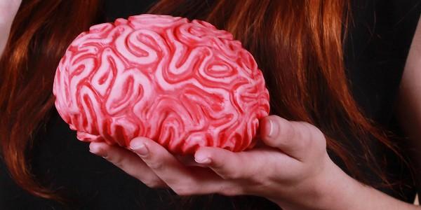 Il mio Brain